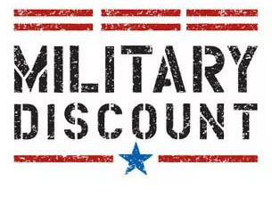 Military vehicle discount